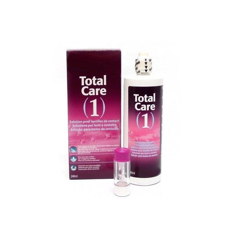 Total Care (1)