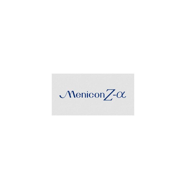 Menicon Z-α