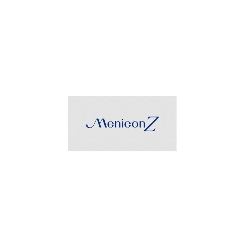 Menicon Z