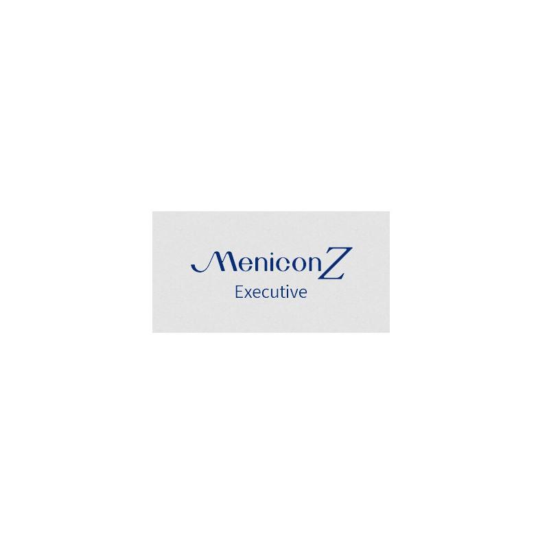 Menicon Z Executive