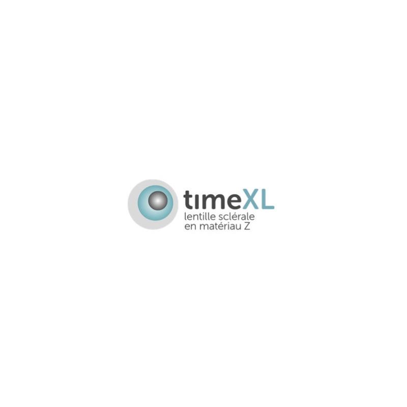 TimeXL / TimeXL BT
