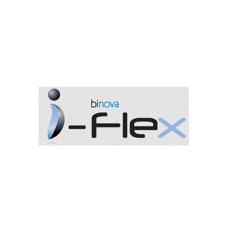Binova i-Flex DT