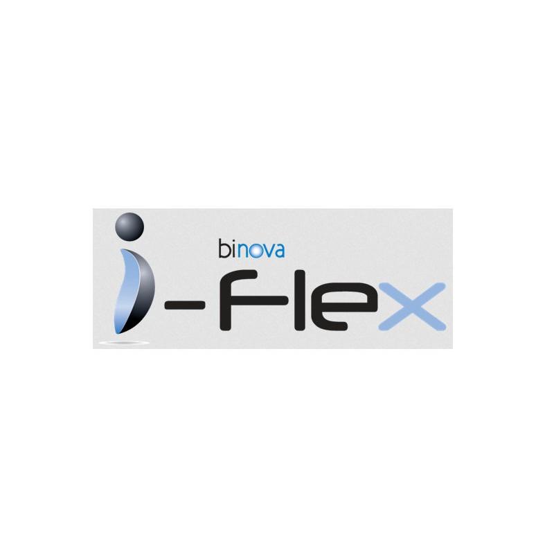 Binova i-Flex Prog (D ou N)