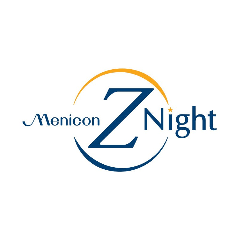 Menicon Z Night / Z Night Toric