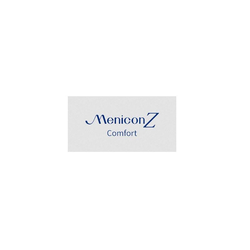 Menicon Z Comfort Progressive